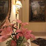 Photo de Four Seasons Hotel Alexandria