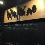 Makalo