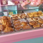 Sweet Dreams French Bakery