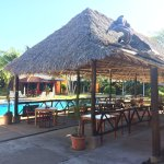 Guanacaste Lodge Foto