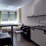 Photo of K9 Residence