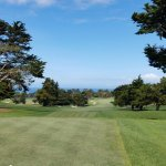 Playing Bayonet and Blackhorse Golf Courses a blast!!