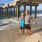 Holiday Inn Express Orange Beach Foto