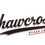 Shawcross Pizza Joint