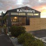 Kathrin's