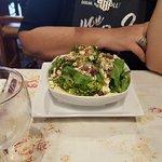 Photo of Restaurante Dona Maruja