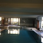 Photo de Holiday Inn Birmingham-Bromsgrove