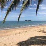 Foto de Mantra Esplanade Cairns