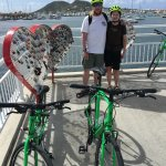 Tri-Sport Eco Tours Foto