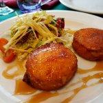 Photo of MiMo Restaurante ArteCocina