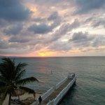 Foto de Royal Decameron Montego Beach