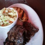 Photo of Uncle Tom's Barbecue