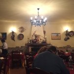 Photo of Trattoria La Chiocciola