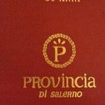 Photo of Provincia Di Salerno