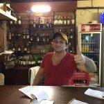 Photo of Paradiso Bar & Restaurant