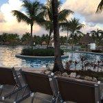 Foto de Grand Luxxe Riviera Maya