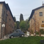Montepulciano Tempo Di San Biagio