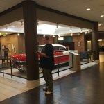 Holiday Inn Express Nashville - Hendersonville Foto