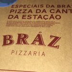 Photo of Braz Pizzaria - Higienopolis
