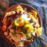 Photo of Mami's Tacos