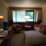 Photo of Hakone Highland Hotel