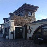 Photo de Grand Canyon Inn & Motel