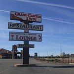 Grand Canyon Inn & Motel Foto