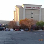 Hampton Inn & Suites, Burlington, NC
