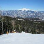 Photo of Mia Ski Resort