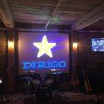 Dirigo Brewing Company-billede