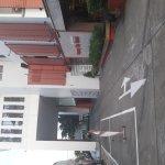 Photo de Rayong City Hotel