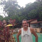 Photo of Pousada O Casarao