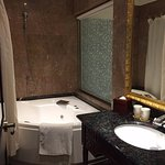Photo of Royal Seasons Hotel Taipei Nanjing West