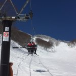 Photo of Hakuba Cortina Ski Resort