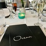 Ocean Cape Arundel Inn