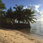 Photo de Jamelah Beach Guest House