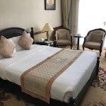 Photo de Sammy Dalat Hotel