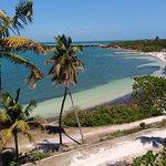 Foto de Calusa Beach