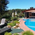 Kim Ora Resort