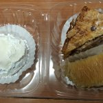 Delicious food with friendly service