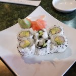 Kyoto Japanese Steak House & Sushi Bar