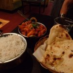 Photo of Raviz Indian Cuisine