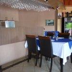 Foto de That Dam Wine Bar and Restaurant
