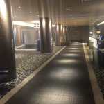 Photo of Hotel Harmonie Cinq