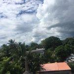 Villa Seewoo Foto