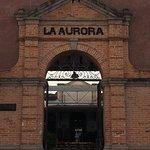 Photo of Fabrica La Aurora