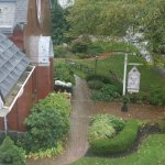 Belfry Inn