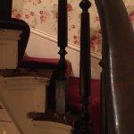 Foto de Rosemont Inn & Cottages