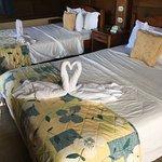 Foto de Hotel Campo Verde