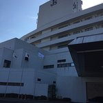 Foto di Hotel J's Nichinan Resort